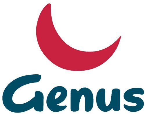 Image of article 'Genus (LON:GNS) Reaches New 1-Year High at $4,062.00'