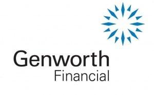 Genworth MI Canada logo