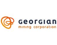 Georgian Mining logo