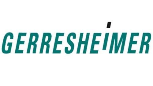 Gerresheimer AG (GXI.F) logo