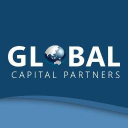 Global Capital Partners logo