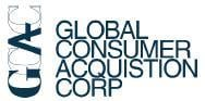 Global Consumer Acquisition logo