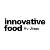 Global Gold logo