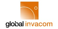 Global Invacom Group Ltd logo