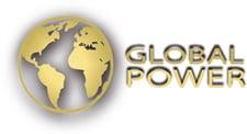 Global Power Equipment Gr logo