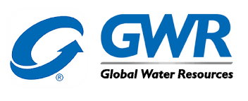 Global Water Resources Inc (NASDAQ:GWRS) Shares Sold by Bard Associates Inc. - TechNewsObserver