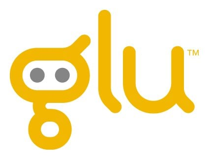 Glu Mobile Inc. (NASDAQ:GLUU) Receives Hold Rating from Canaccord Genuity