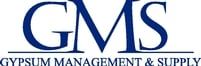 GMS logo