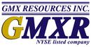 Thunderbird Resources Equity logo