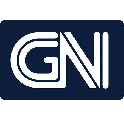 GN STORE NORD A/ADR logo