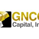 GNCC Capital logo