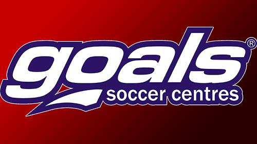 Goals Soccer Centres plc logo