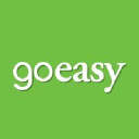 goeasy Ltd logo