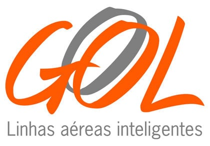 EPS for Gol Linhas Aereas Inteligentes SA (ADR) (GOL) Expected At $