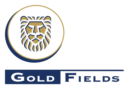 Gold Fields Limited (NYSE:GFI) Earning Somewhat Positive News Coverage, Analysis Finds