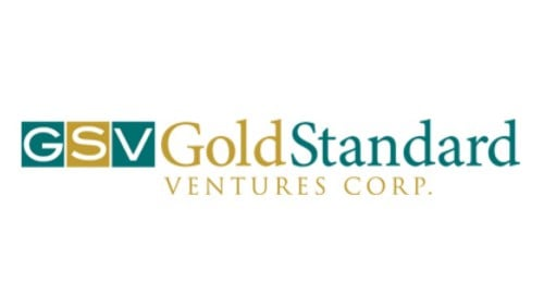 Market Scan: Following Shares of Gold Standard Ventures Corp (GSV)