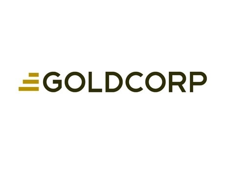 Goldcorp Stock Quote Goldcorp Nysegg Stock Price News & Analysis  Marketbeat