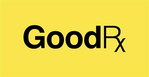 GoodRx Holdings, Inc. (NASDAQ:GDRX) Director Sells $265,964.09 in Stock