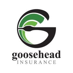 Goosehead Insurance Inc (NASDAQ:GSHD) Shares Sold by Gilder Gagnon Howe & Co. LLC