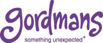 Gordmans Stores logo