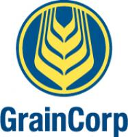 Graincorp Ltd logo