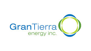 Gran Tierra Energy (GTE) Upgraded by TheStreet to