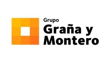 Grana y Montero SAA logo