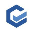 Gratomic logo