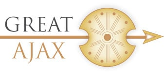 Creative Planning Invests $1.14 Million in Great Ajax Corp (NYSE:AJX) - Mitchell Messenger