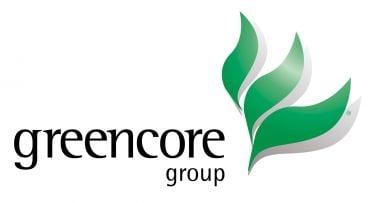 Greencore Group plc (GNC.L) logo