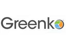 Greenko Group logo
