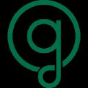 Greenlane logo