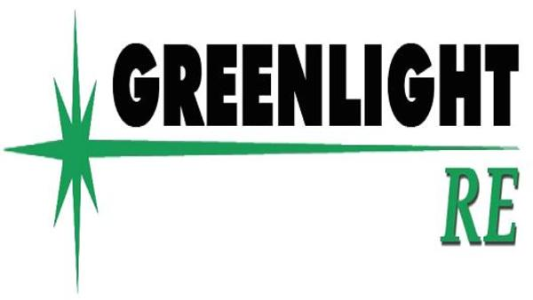 Greenlight Reinsurance, Ltd. (GLRE) Lifted to Buy at ValuEngine