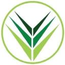 GreenShift logo
