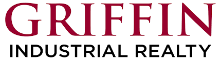 Griffin Industrial Realty logo