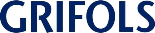 Grifols SA, Barcelona logo