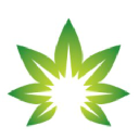 Grow Solutions logo
