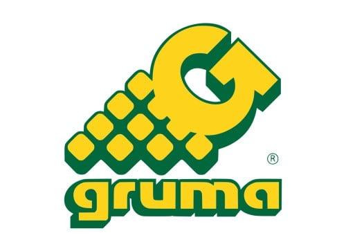 Gruma S.A.B. de C.V. (ADR) logo