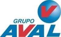 GRUPO AVAL ACCI/S logo