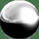 Grupo Carso logo