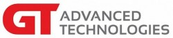 GT Advanced Technologies logo