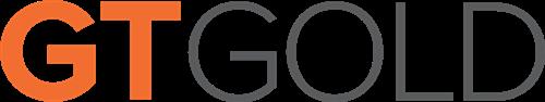 GT Gold logo