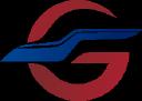 Guangshen Railway logo