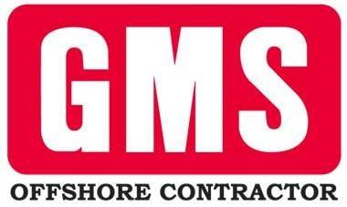Gulf Marine Services PLC logo