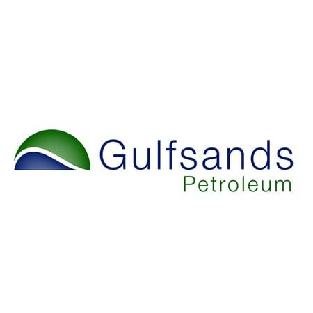 (GPX.L) logo