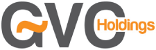Entain PLC (GVC.L) logo