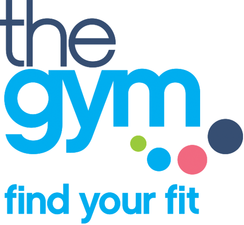 GYM Group logo