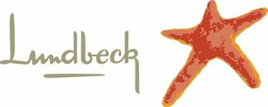 H. Lundbeck A/S- logo