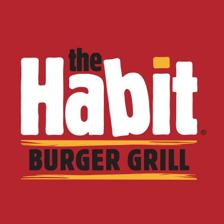 The Habit Restaurants logo