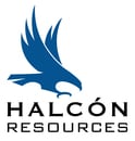 Halcon Resources Corp. logo